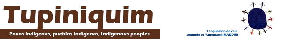 <i>Tupiniquim</i>