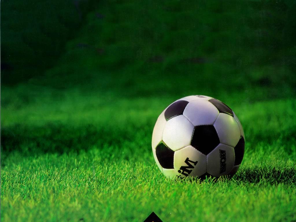 Fotos de balones de fútbol - Imagenes De Balones De Futbol Chidos