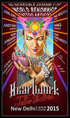 http://www.heartworktattoofestival.com/