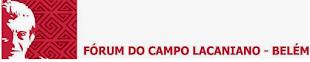 Fórrum Lacaniano - Belém