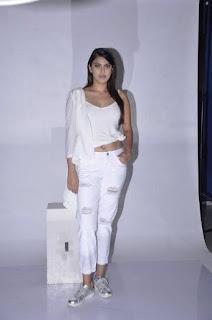 Anushka Ranjan (5).jpg