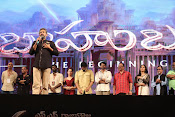 Baahubali audio release photos-thumbnail-14