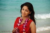 Yami Gautam latest Photos from Yuddam Movie-thumbnail-20