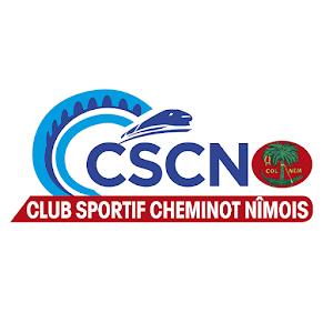 CSCN Omnisports