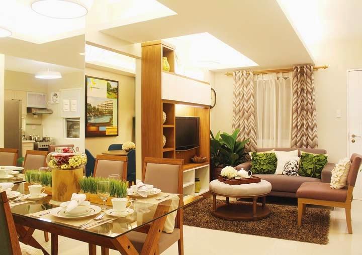 ... Dmci Homes Real Estate In The Philippines For Sale Dmci For Dmci 2  Bedroom Interior Design ...