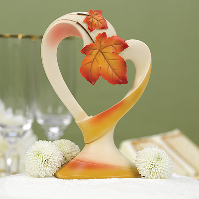 Autumn Cake Toppers1