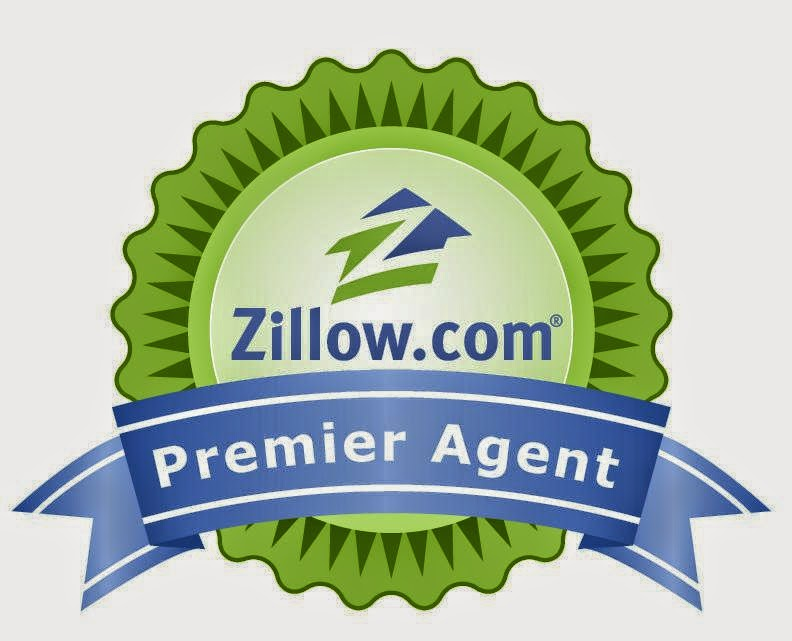 Premier Zillow Agent Robert Vegas Bob Swetz Las Vegas