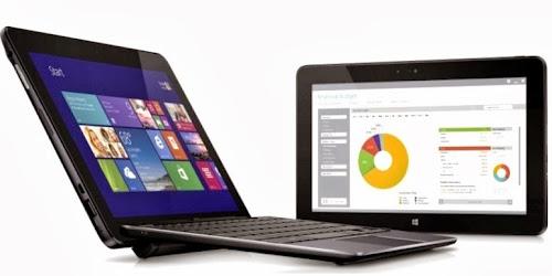 Dell Venue Pro 11. D'Gadget