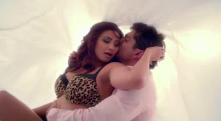 Hate Story 3 Movie Poster Photos