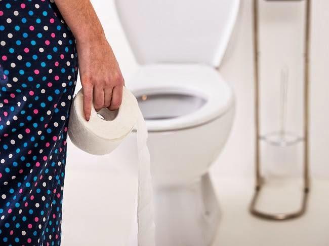 Cara Pengobatan Gastroenteritis Terbaik