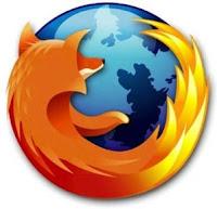 Download Mozilla Firefox Latest version for Windows
