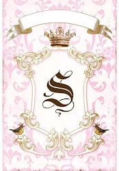 Mi escudo Real