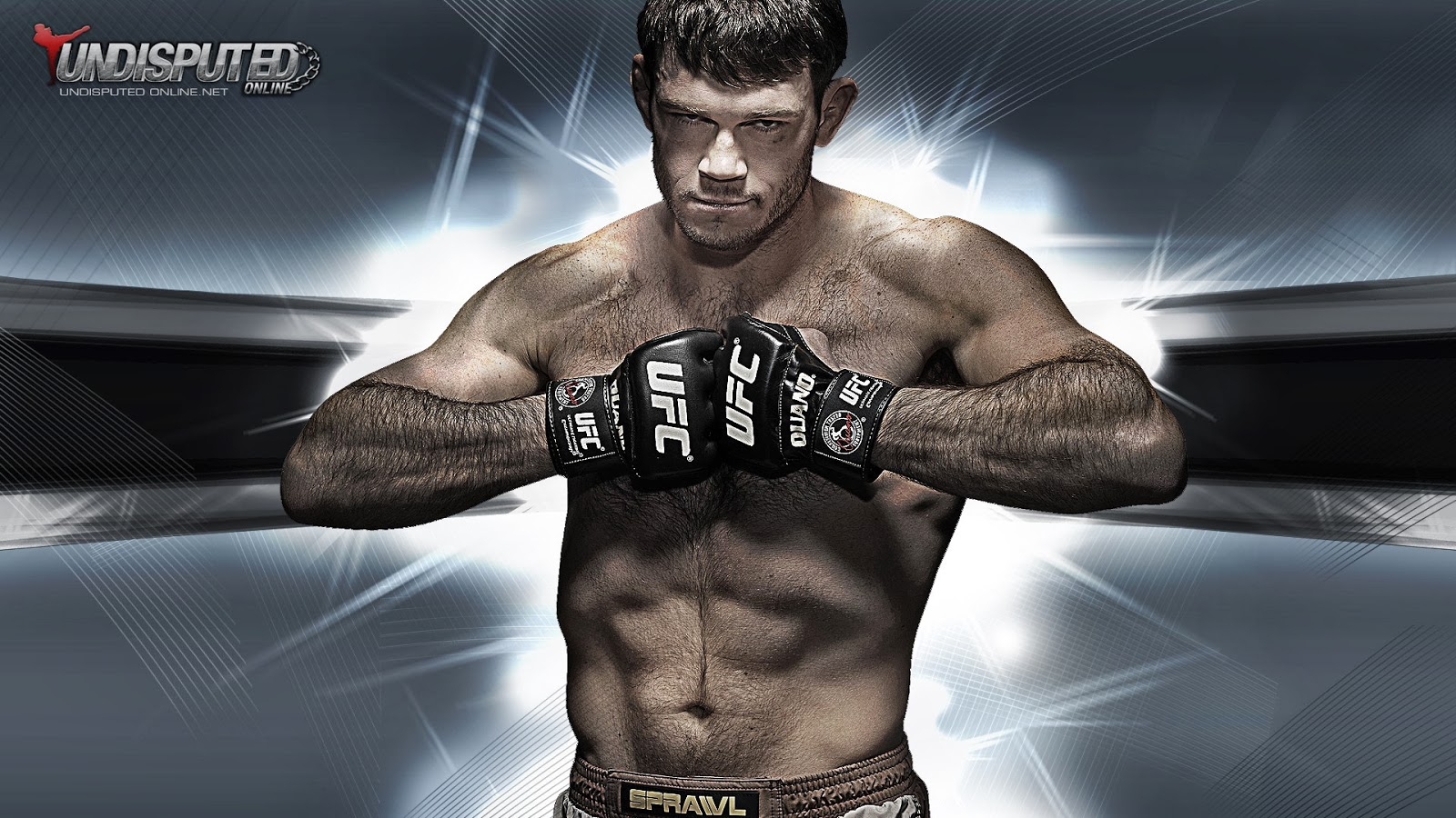 ufc hd wallpapers pics and photos hd wallpapers blog