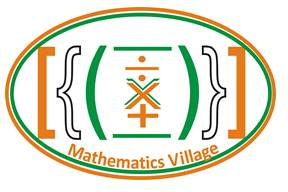 Mathematics Village