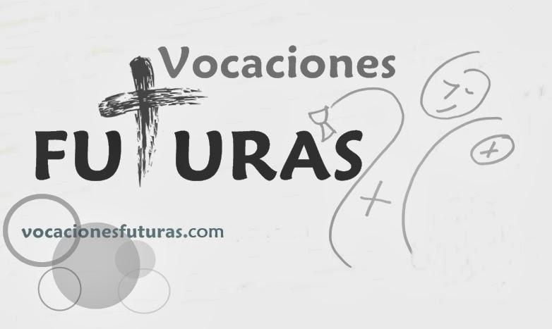 vocacionesfuturas.com