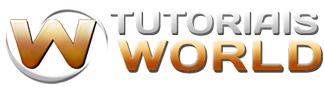 Tutoriais World