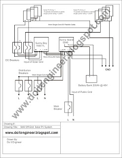 Wiring+diagram+for+5kW+Off Grid+Solar+PV+system october 2012 ~ odsolar off grid solar pv wiring diagram at mifinder.co