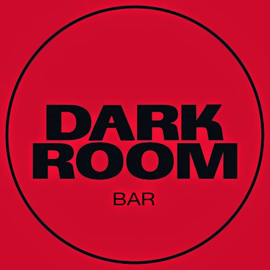 Dark Room Bar 001 2014 6/27