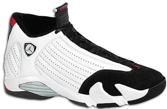 0abb815abde7b7 ajordanxi Your  1 Source For Sneaker Release Dates  Air Jordan XIV Releases