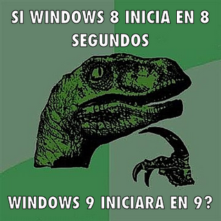 Programadores de Linux indignados y dispuestos a crackear el arranque seguro UEFI en Windows 8