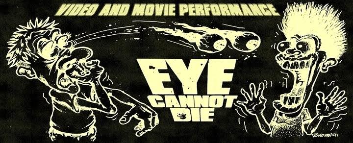 eyecannotdie prod.