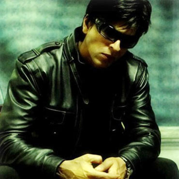 Rehmat - Atif Aslam From Don 2 Unreleased Track