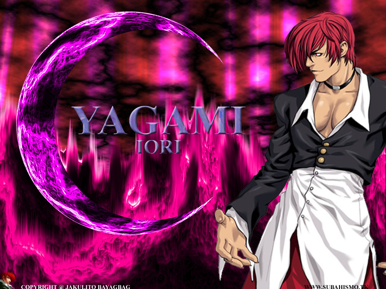http://2.bp.blogspot.com/-TyXTHOKgYfk/UOFTBszqgfI/AAAAAAAAAOM/uMlTcsZ2ghk/s1600/Yagami+Iori++King+of+Fighter++Wallpaper.jpg