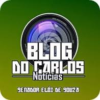 BLOG DO CARLOS