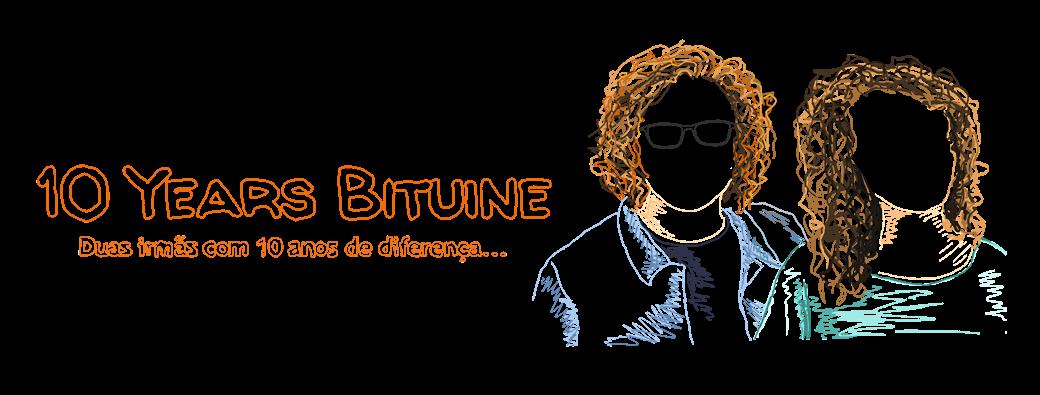 10 Years Bituine