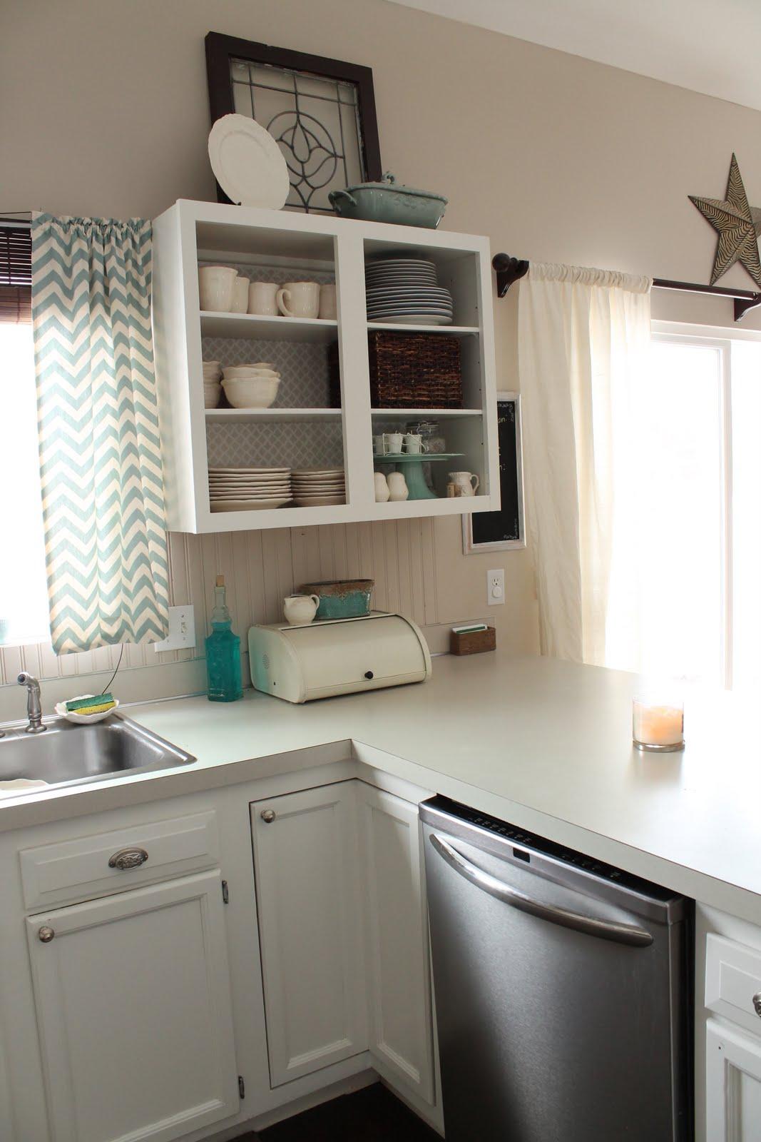 Kitchen Message Center Homey Home Design The Kitchen Reveal
