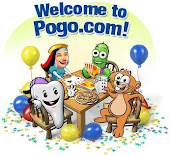 POGO.COM