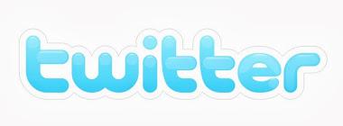 Twitter Adresimiz