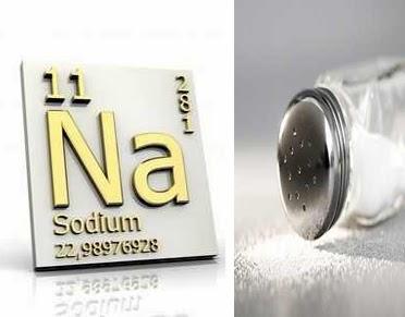 وظائف الصوديوم ,وظيفة الصوديوم,وظيفة الصوديوم في الجسم,وظيفة الصوديوم والبوتاسيوم,وظيفة الصوديم ,وظيفة الصوديوم في جسم الانسان,وظيفة الصوديوم بجسم الانسان,الصوديوم في جسم الانسان,الصوديوم في الغذاء