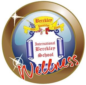 Wellness Department IBS