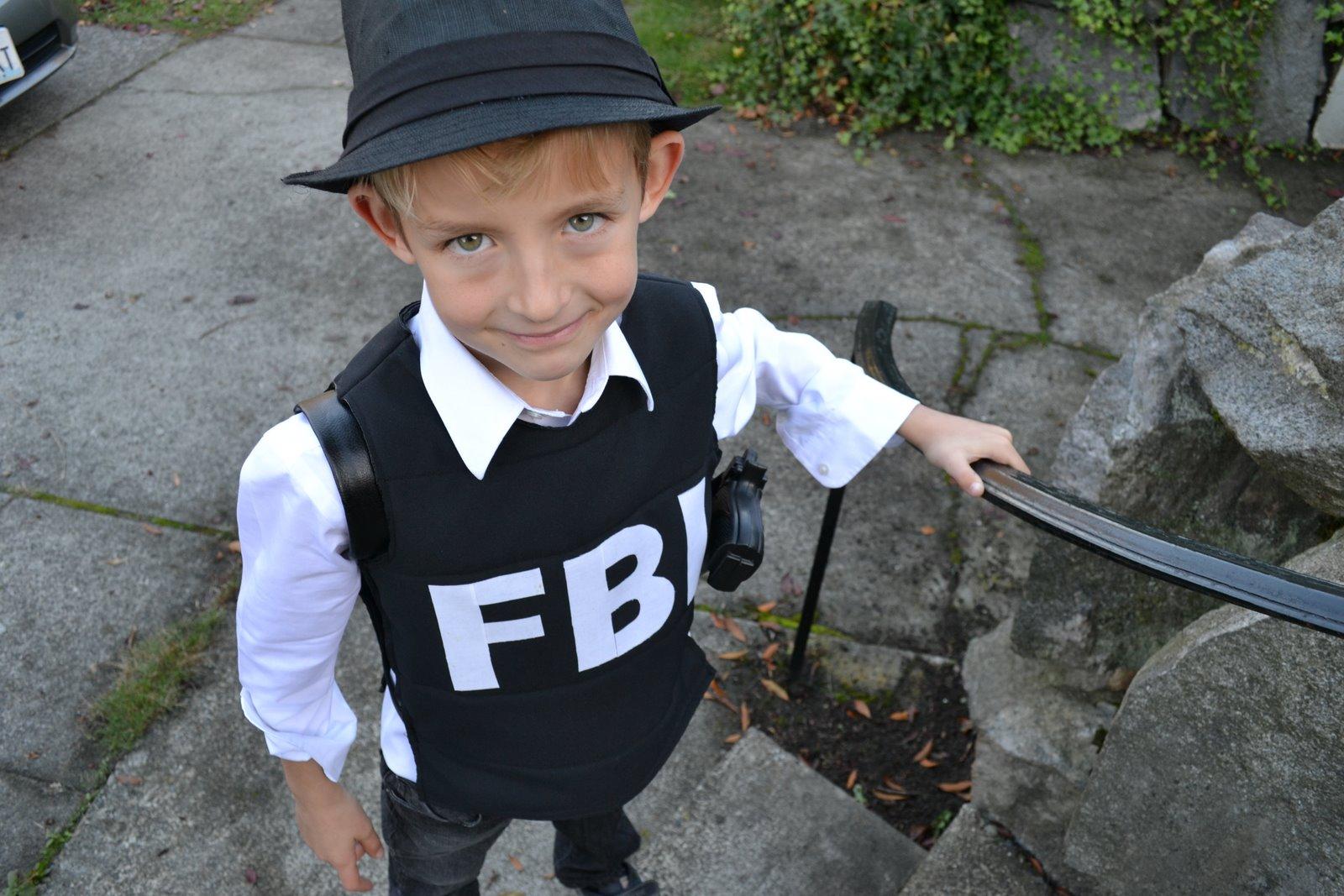 Real Fbi Agent Recap - fbi special agentReal Fbi Agent