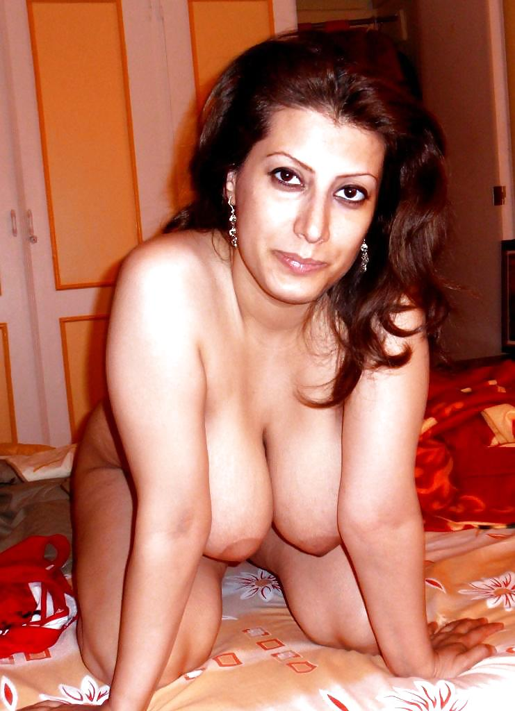 Big Boob Of Irani Woman
