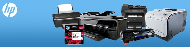 HP | Printer | Laserjet | Photosmart | Deskjet | Scanner | Plotter | Tinta | Toner | Harga Update
