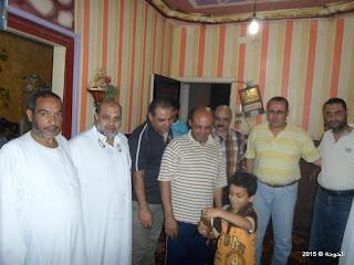 ALHusseini  Mohammed _(ALKhoja) participating in_ teachers' breakfast @(Raafat Alsenbaoy) , الحسينى محمد_ ( الخوجة) يشارك_ نشطاء التعليم _ نشطاء المعلمين_افطار المعلمين_ ( رافت السنباوى)