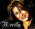 Norelly - Mi Gran Amor