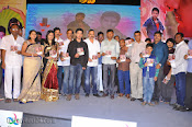 Present Love Movie Audio Release photos-thumbnail-2