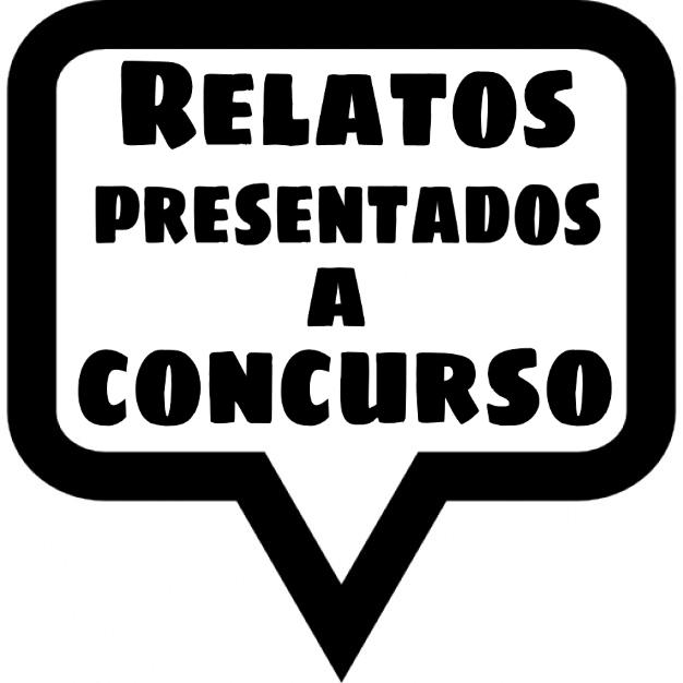 En el Rincón: