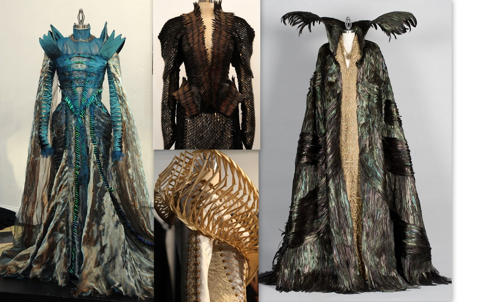 fashion designing le costume Fashion designers and dancers: a perfect fit by sarah kaufman by sarah kaufman september 23 the fashion designer known for slouchy it is also the one most closely associated with its set and costume design when you think of the piece, you see smoke.