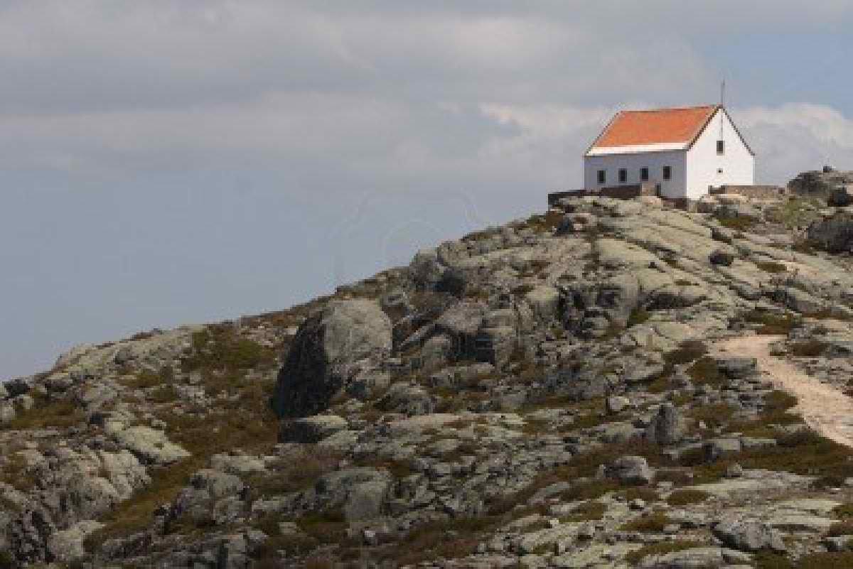 11 top photos ideas for house on top of mountain house for House on a mountain