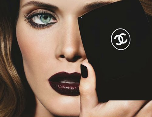 http://www.chanel.com/es_ES/perfumes-belleza/Maquillaje-96697?sku=130820