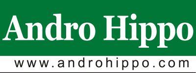 Andro Hippo