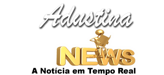 ADUSTINA NEWS