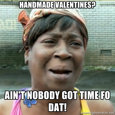 Handmade+Valentines+MEME harris sisters girltalk february 2013