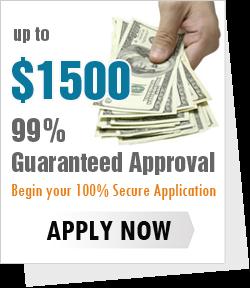 Money Loan - Its Many Promises