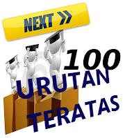 http://roomnuhade.blogspot.com/2015/06/100-urutan-teratas-perolehan-un-2015.html