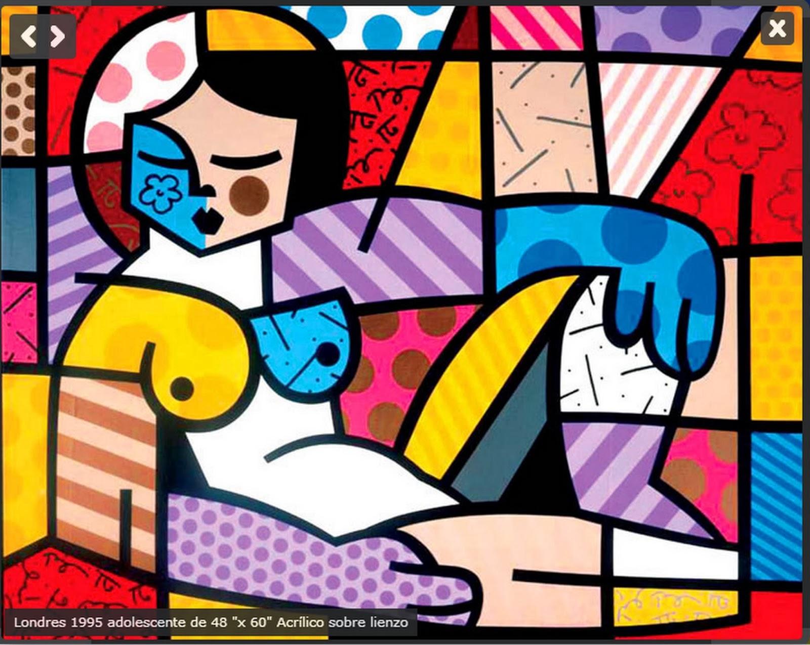 arte-pop-pinturas